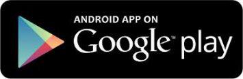 Google Play - Mobilný turistický sprievodca Galileo